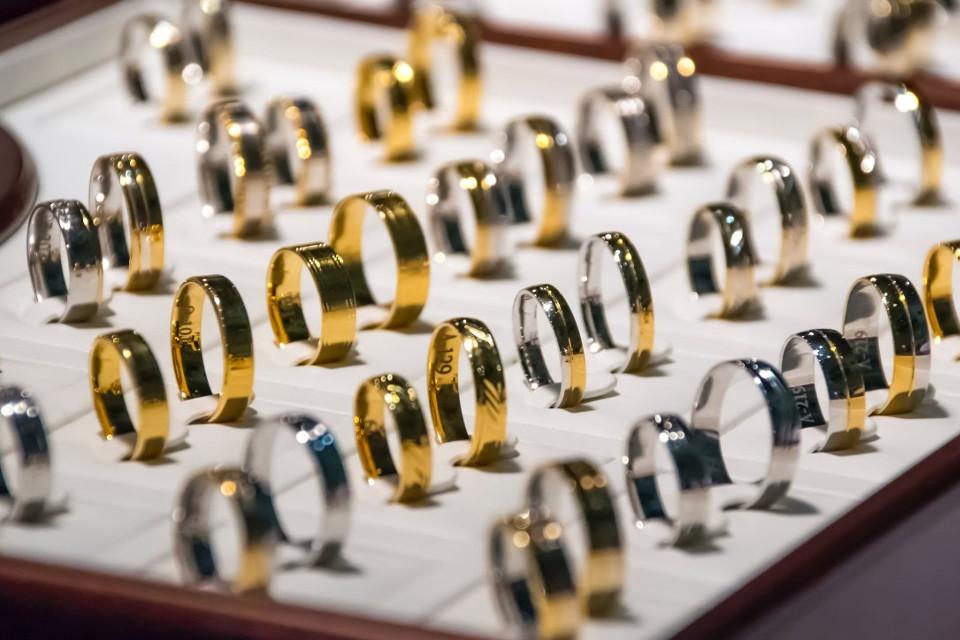 Imagem de TrustChain: IBM cria blockchain para verificar origem de joias no tecmundo