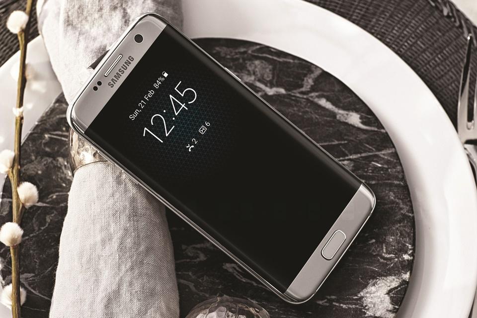 Imagem de Galaxy S7, S7 Edge e mais três Samsung recebem Android Oreo ainda em maio no tecmundo