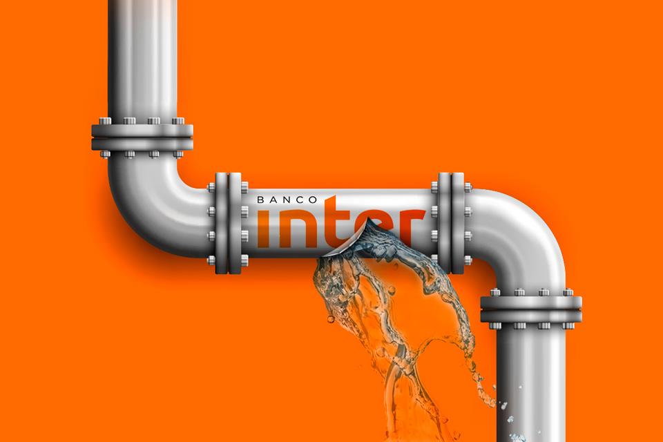 Imagem de Exclusivo: vazam todos os dados dos 400 mil clientes do Banco Inter no tecmundo