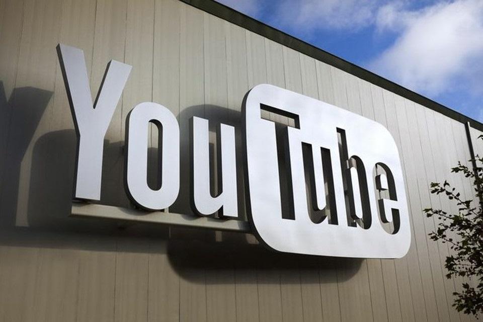 Imagem de YouTube Red pode mudar de nome para YouTube Premium; e integrar Play Music no tecmundo