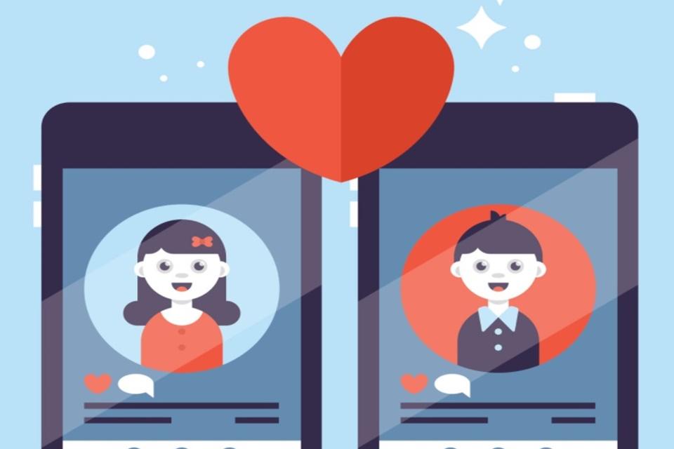 Imagem de Treta no ar: dona do Tinder alfineta chegada do Facebook aos namoros online no tecmundo