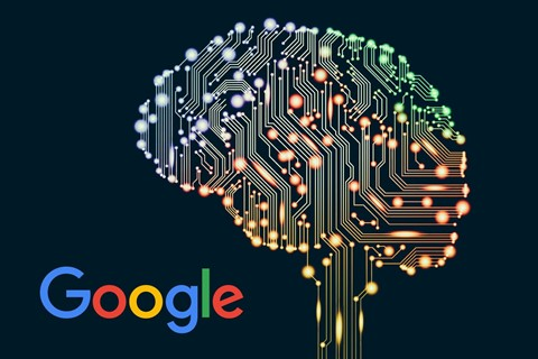Imagem de 6 coisas que a Google faz com inteligência artificial e você nem percebe no tecmundo