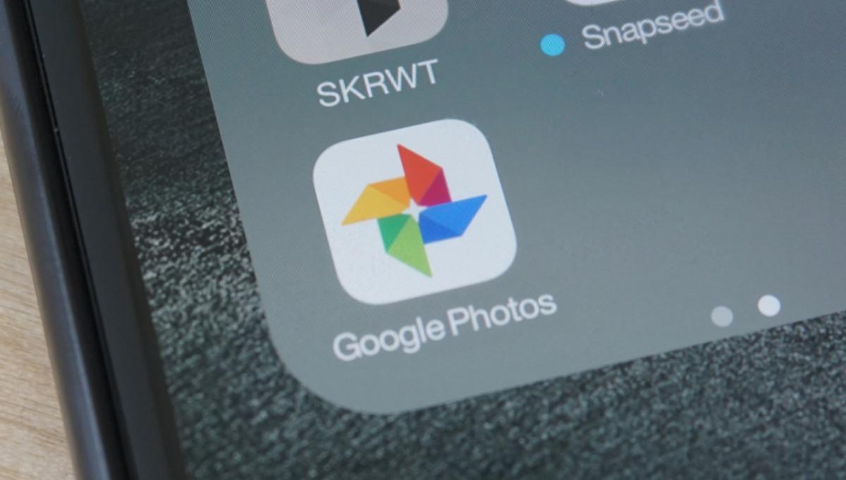 Imagem de Google Fotos ganha novos recursos e já pode colorir fotos antigas sozinho no tecmundo