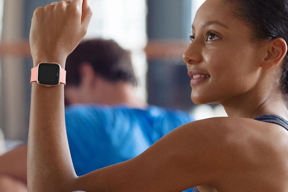 Imagem de Fitbit: empresa traz atualizações com recursos pedidos pelos usuários no tecmundo