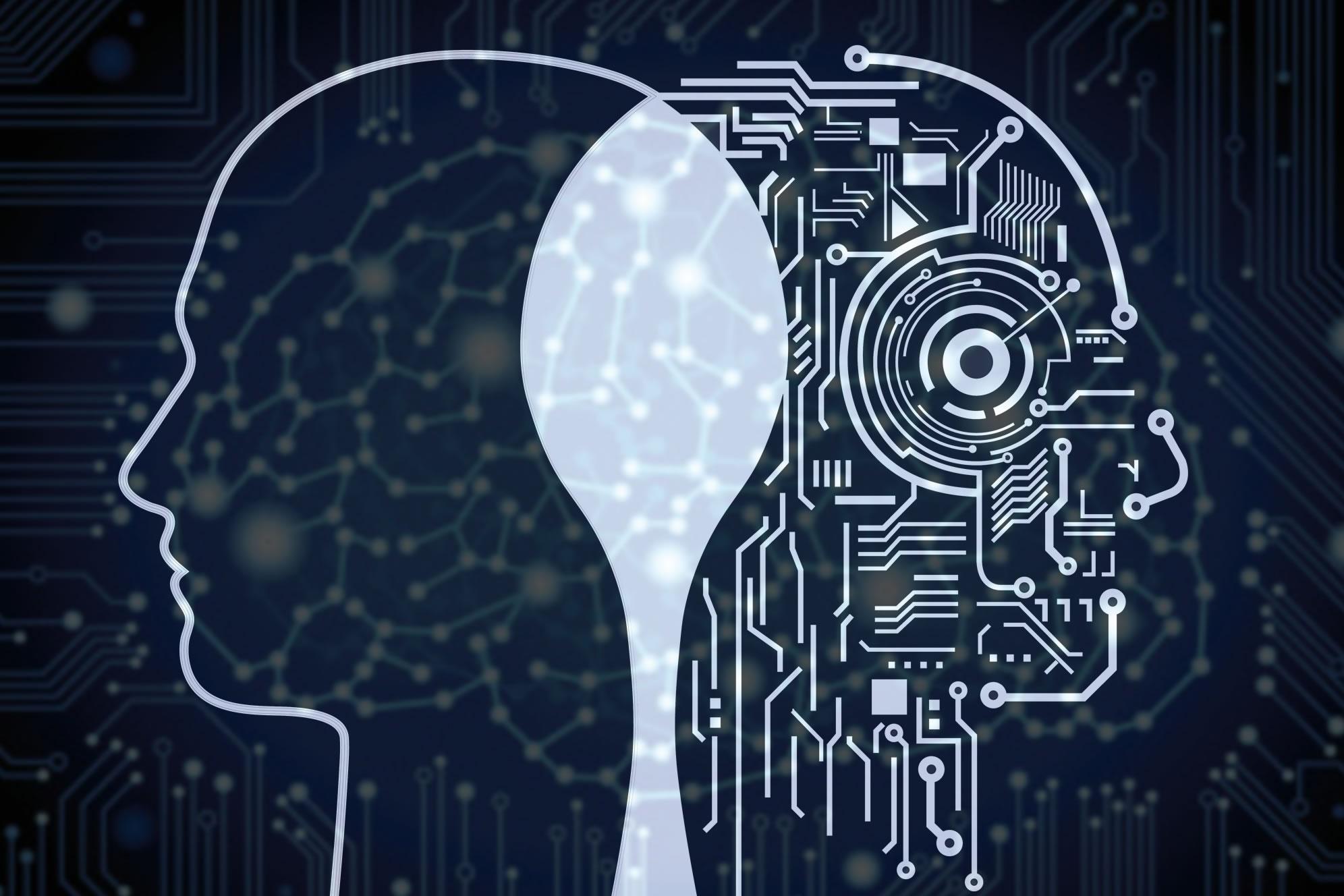 Imagem de 4 formas de usar Inteligência artificial para o bem da sociedade no tecmundo