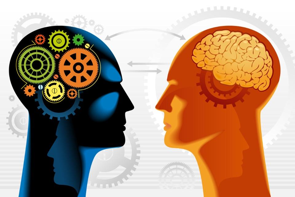 Imagem de Nova inteligência artificial da Google pode ter superado Teste de Turing no tecmundo