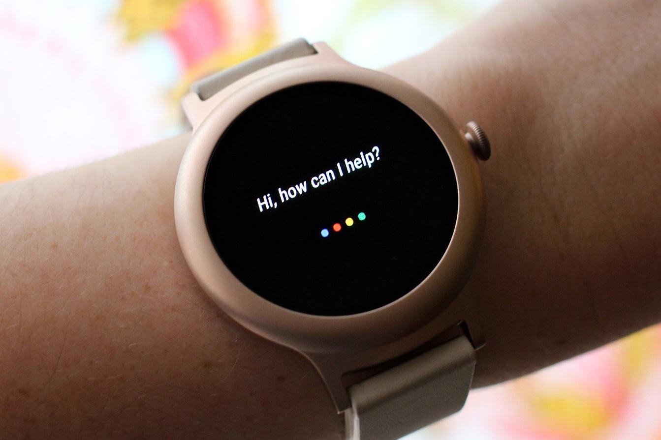Imagem de Pixel Watch? Google estaria preparando relógio inteligente para este ano no tecmundo