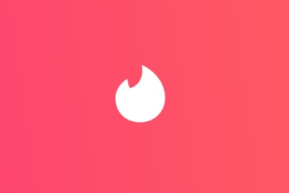 """Imagem de Tinder pode ganhar ferramenta """"copiada do Happn"""" e mais no tecmundo"""