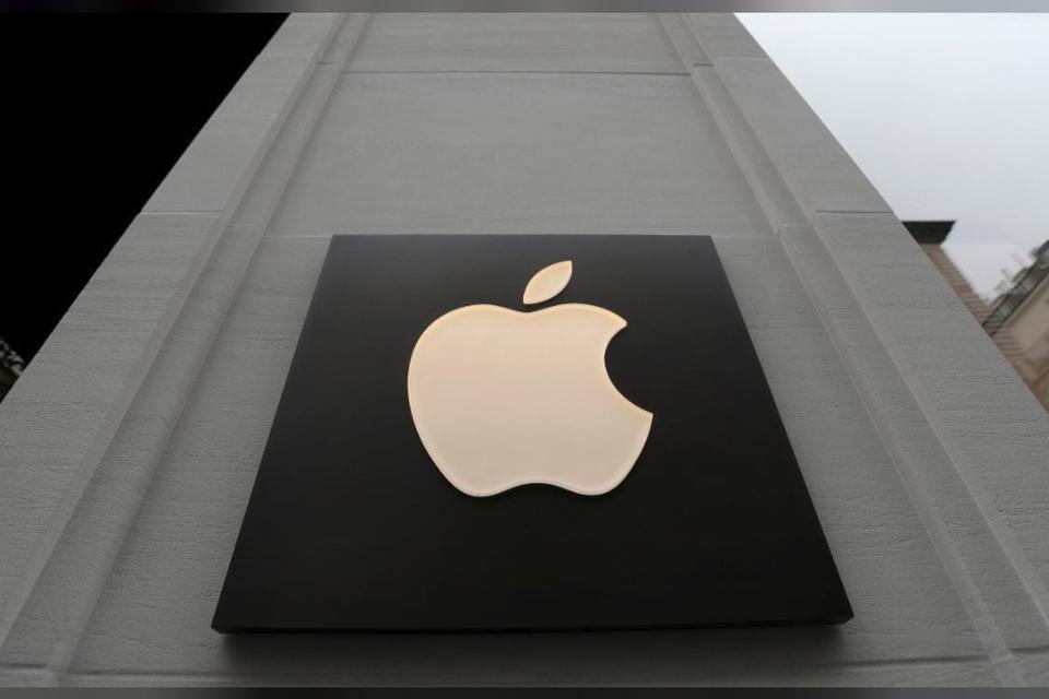 Imagem de Sindicato de desenvolvedores vai brigar com Apple por melhores condições no tecmundo