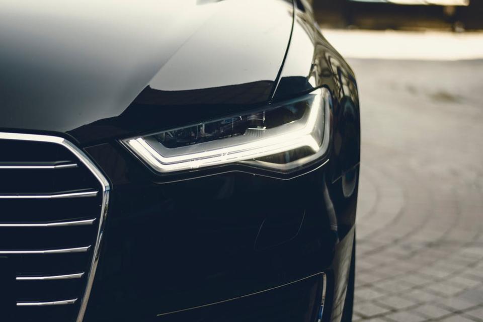 Imagem de A empresa Mobileye deu uma boa acelerada no mercado de tecnologia autônoma no tecmundo