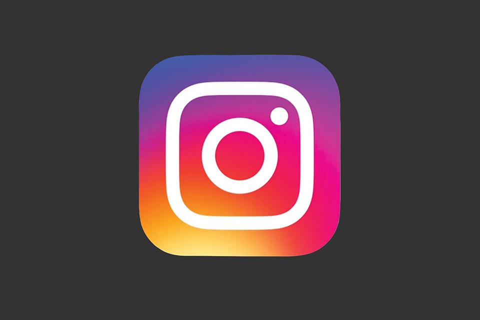 Imagem de Como visualizar as publicações mais recentes que você curtiu no Instagram no tecmundo