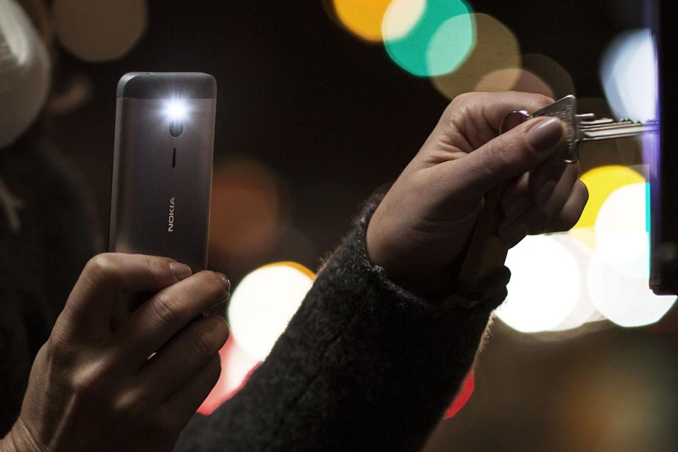 Imagem de HMD Global, a atual dona da Nokia, já vale mais de US$ 1 bilhão no tecmundo