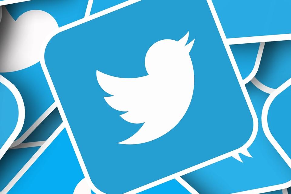 Imagem de Twitter tem instabilidade e fica inacessível nesta terça-feira (22) no tecmundo