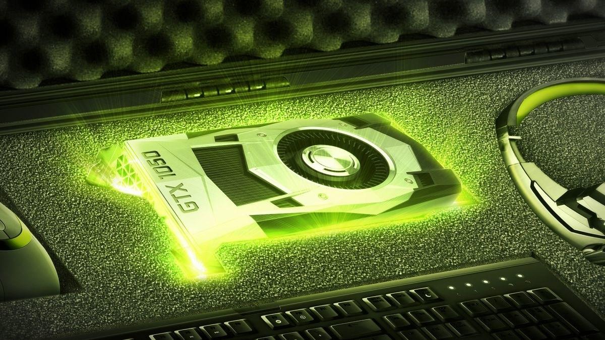 Imagem de GTX 1050 3GB é opção barata da NVIDIA e ainda afasta criptomineradores no tecmundo