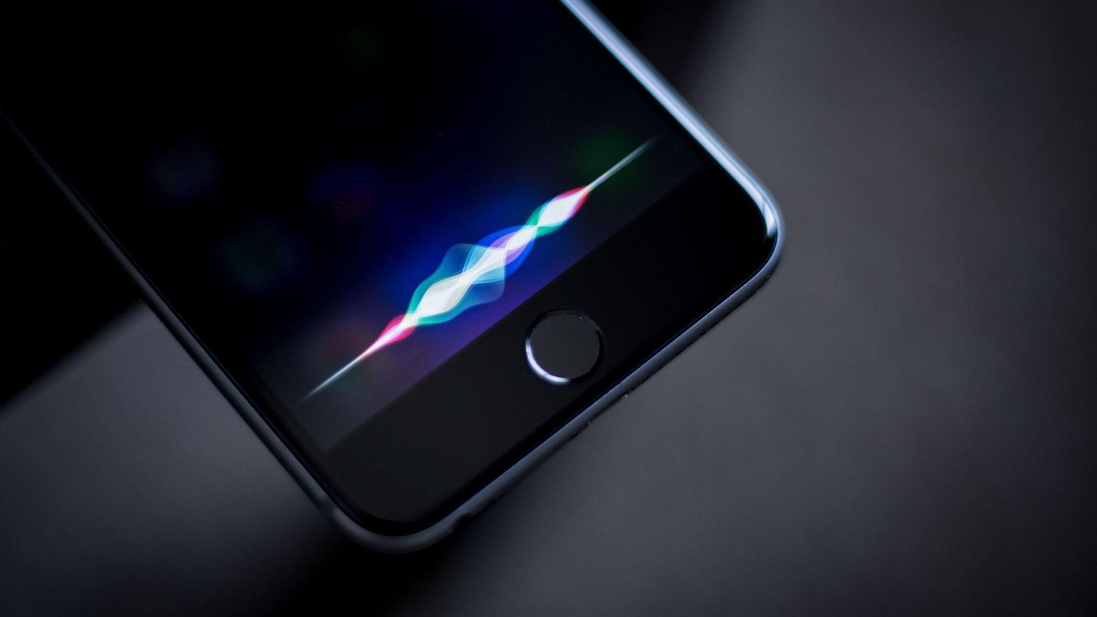 Imagem de Siri pode responder ligações no iPhone quando você não quiser atender no tecmundo