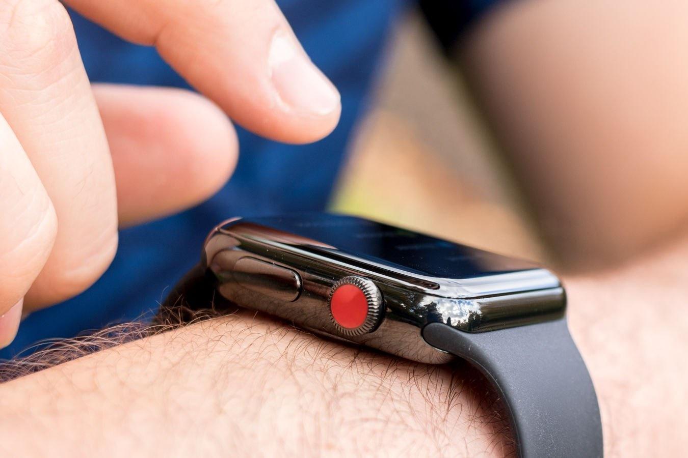 Imagem de Xiaomi e Apple empatam como as maiores fabricantes de vestíveis do mundo no tecmundo