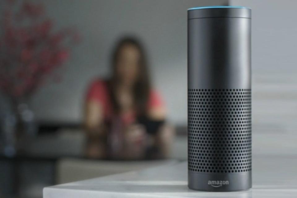 Imagem de Família diz que Alexa gravou conversa privada e a enviou para um contato no tecmundo