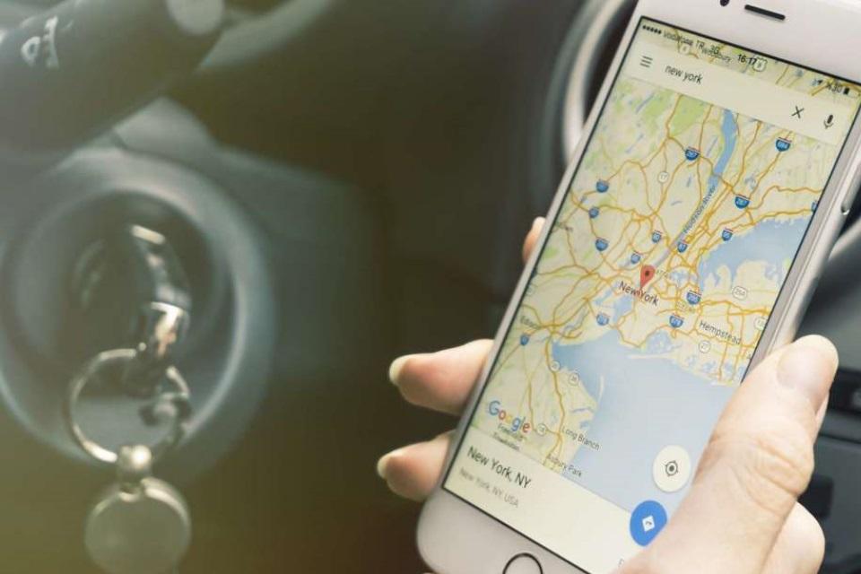 Imagem de 12 dicas para aproveitar ao máximo o Google Maps no tecmundo