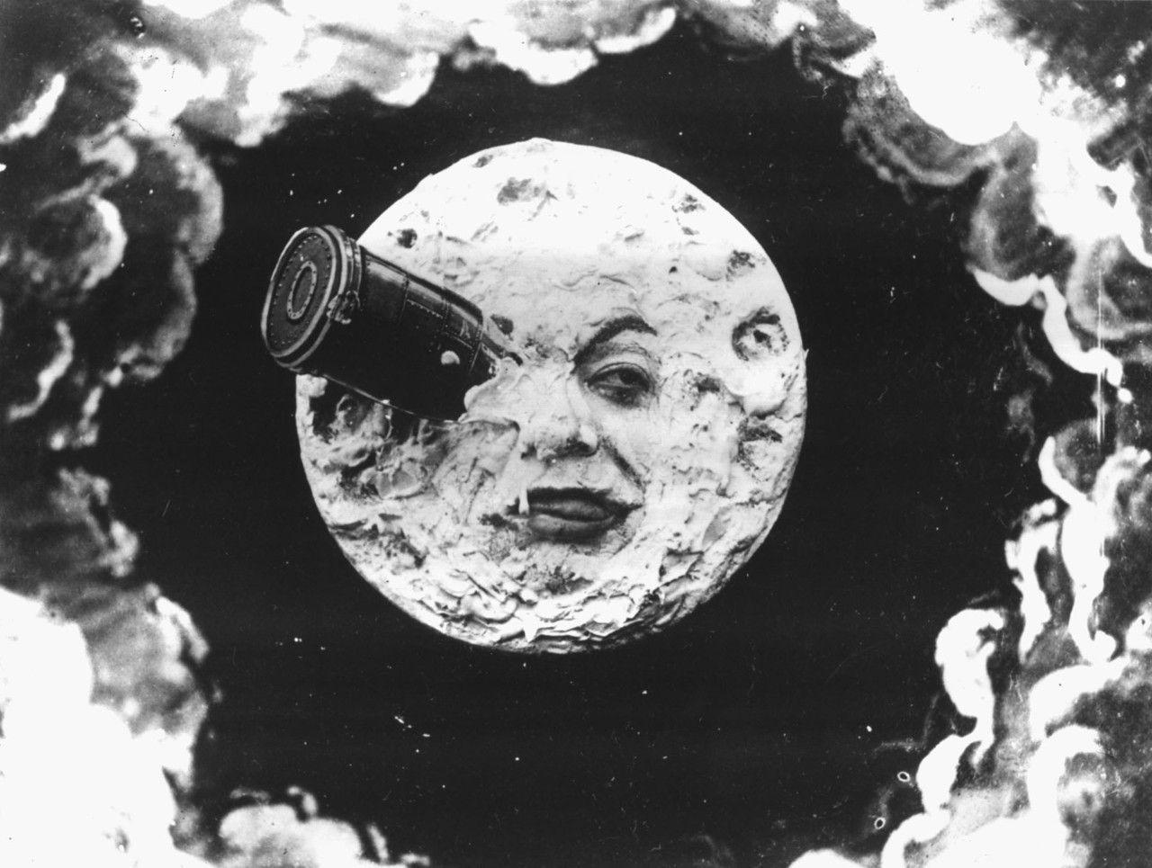 Imagem de História dos efeitos especiais no cinema #1: o início na virada do séc. XIX no tecmundo