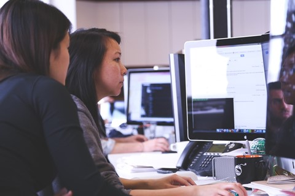 Imagem de Google lança curso online de especialização em aprendizado de máquina no tecmundo