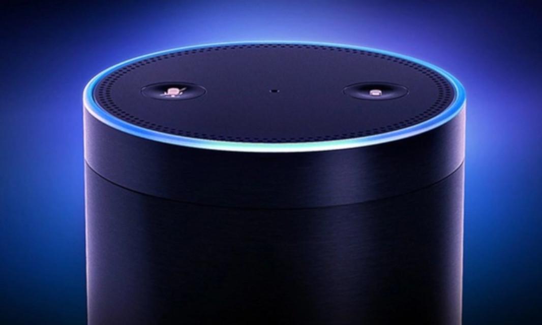 Imagem de Amazon explica como a Alexa gravou e compartilhou conversa particular no tecmundo