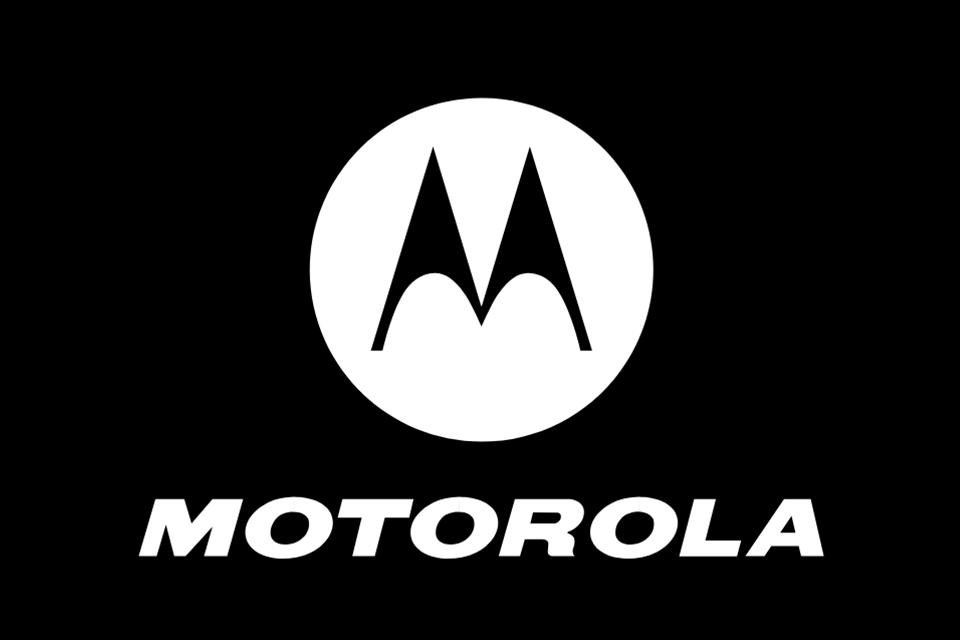 """Imagem de Vazamento mostra possível Motorola One Power com """"notch"""" e Android One no tecmundo"""