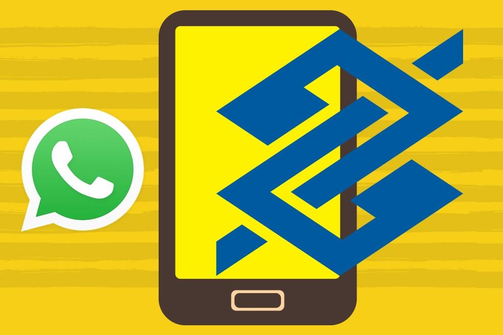 Imagem de Banco do Brasil começa a atender clientes pelo WhatsApp; entenda no tecmundo