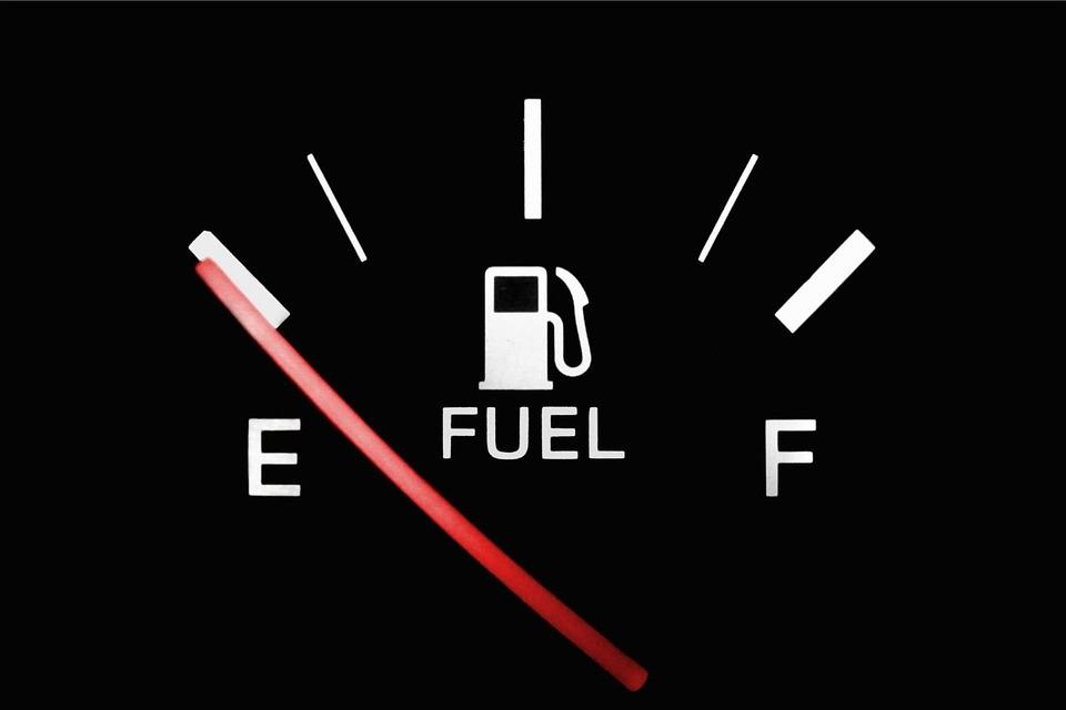 Imagem de Como usar o Waze e saber se já tem combustível nos postos da sua cidade no tecmundo