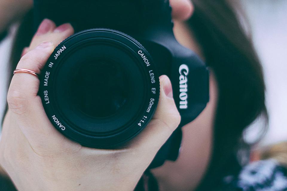 Imagem de Agora acabou! Canon encerra de vez a venda de câmeras analógicas no tecmundo