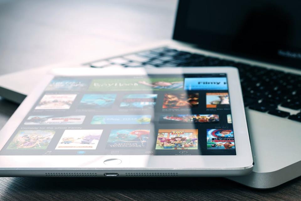 Imagem de Apple disponibiliza 50GB grátis de armazenamento no iCloud durante um mês no tecmundo