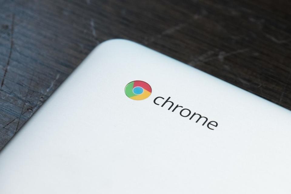 Imagem de Gerenciar arquivos Android no Chrome OS ficará mais fácil no tecmundo