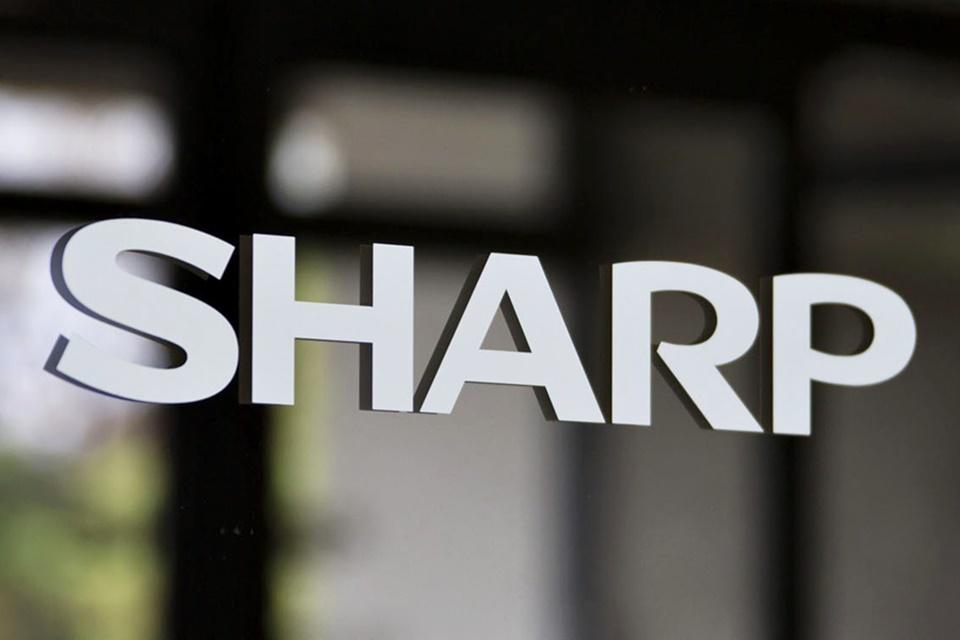 Imagem de Sharp compra a divisão de laptops da Toshiba para lançar nova marca no tecmundo