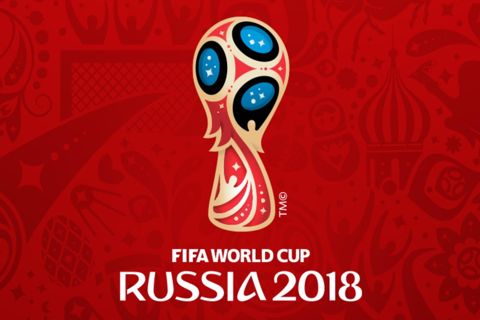 Imagem de 5 apps para acompanhar a Copa do Mundo no tecmundo