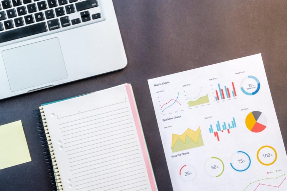 Imagem de Tudo o que você precisa saber sobre a carreira de Data Science no tecmundo