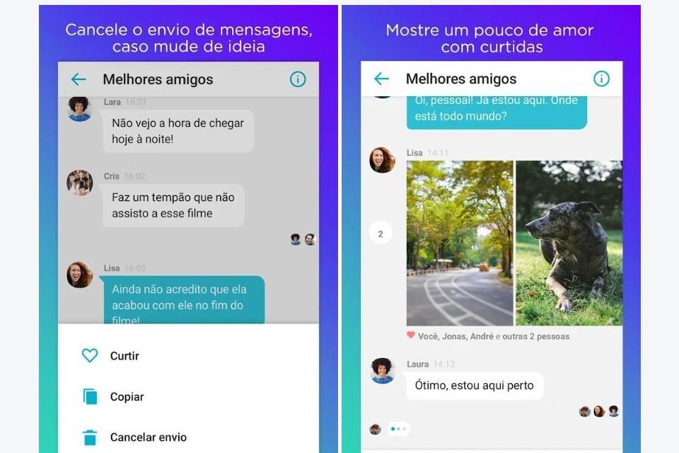 Imagem de Fim de uma era: Yahoo Messenger será encerrado em julho no tecmundo