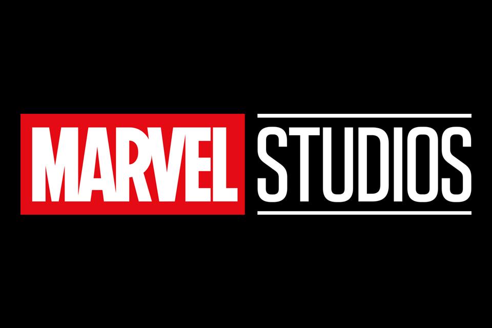 Imagem de 8 possíveis escalações de elenco para a Fase 4 da Marvel no tecmundo