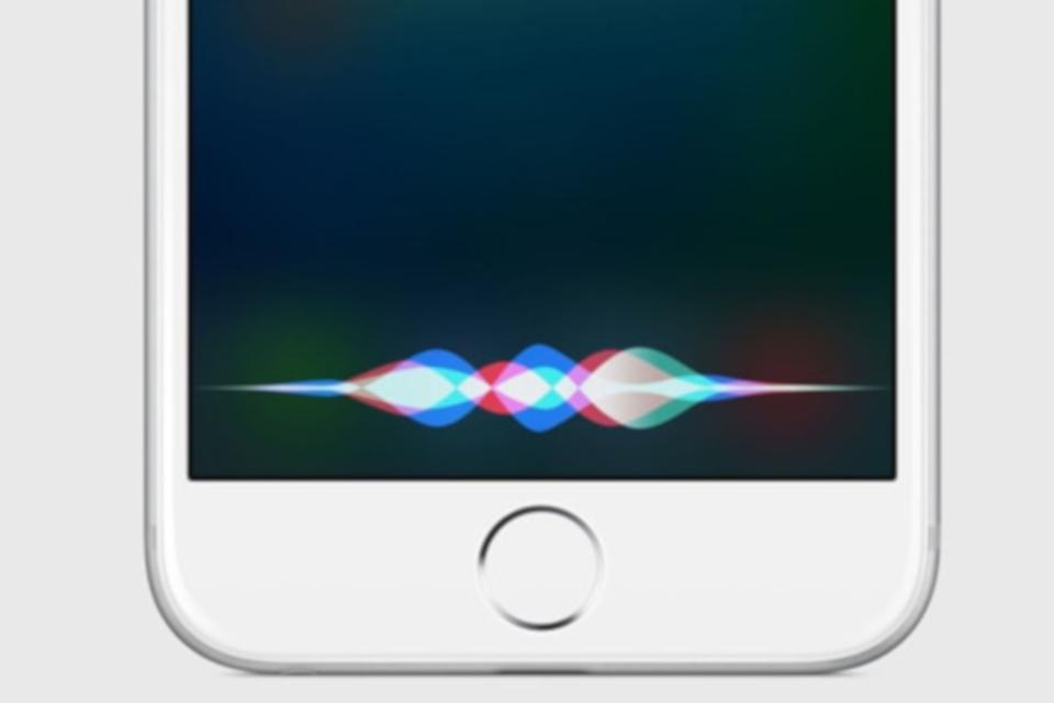 Imagem de Reconhecimento de contatos da Siri pode ser usado em golpes de phishing no tecmundo