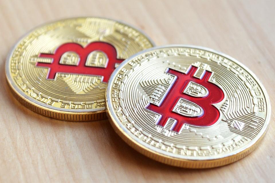 Imagem de Manipulação causou alta histórica do preço do bitcoin, aponta estudo no tecmundo