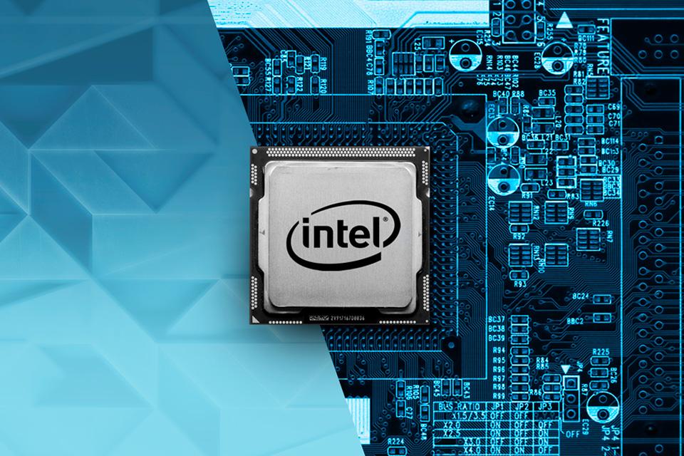 Imagem de Nova falha das CPUs Intel, briga EUA X China e mais - Hoje no TecMundo no tecmundo
