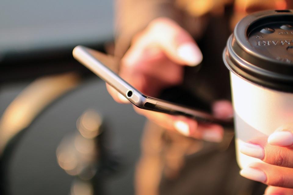 Imagem de Como usar o Google Tradutor no Android, sem conexão com a internet no tecmundo