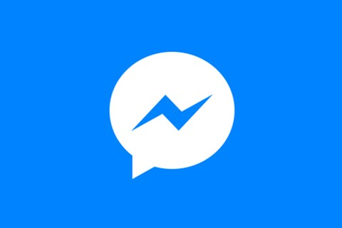 Imagem de Erro faz aplicativo do Facebook Messenger travar no iPhone e no iPad no tecmundo