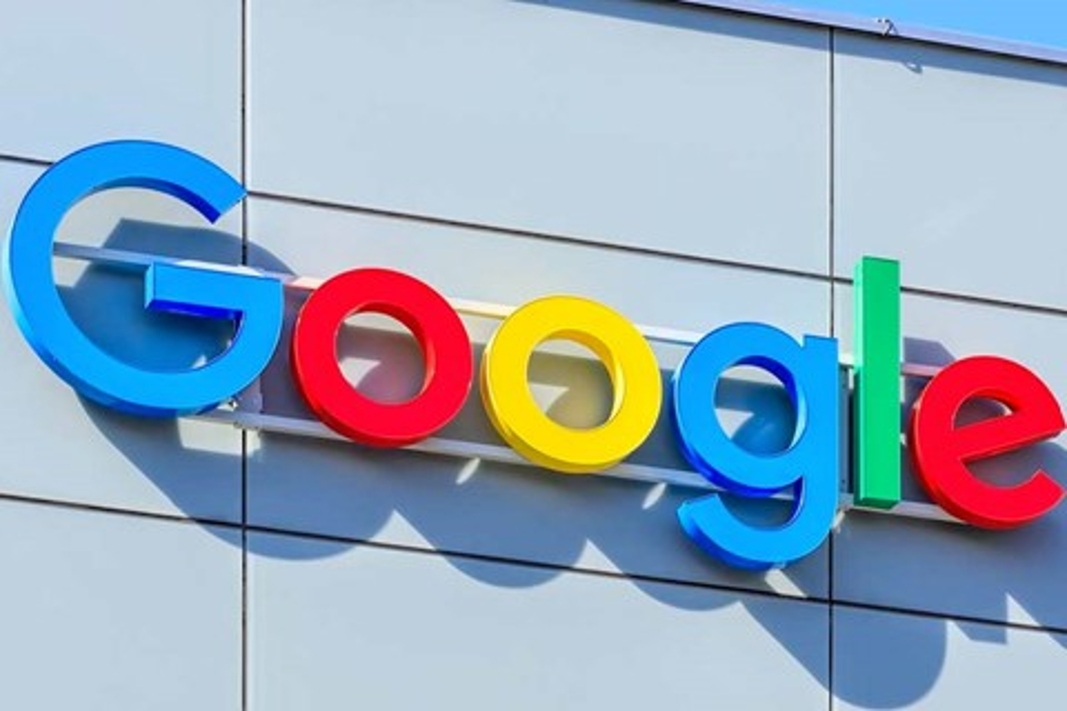 Imagem de 10 perguntas (e respostas) bizarras que o RH do Google já fez em seleções no tecmundo