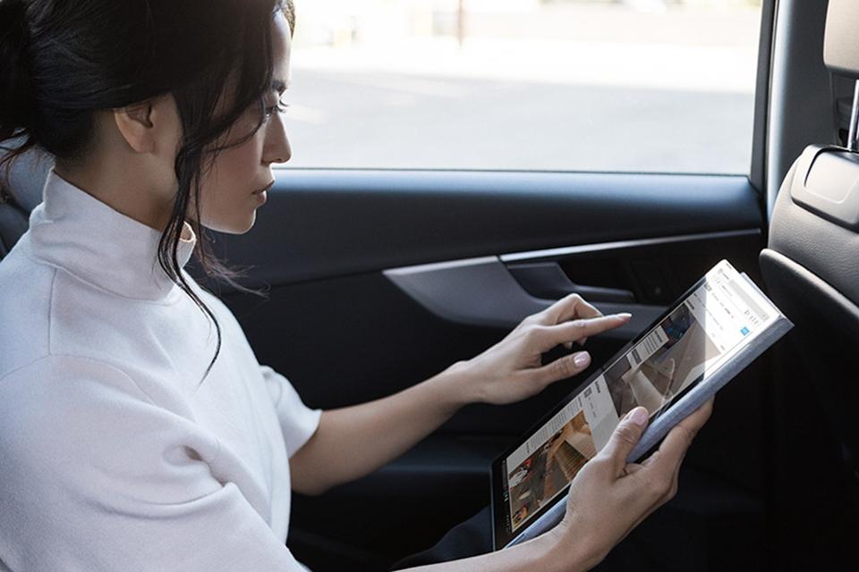 Imagem de Analista antecipa algumas novidades sobre os novos Microsoft Surface no tecmundo