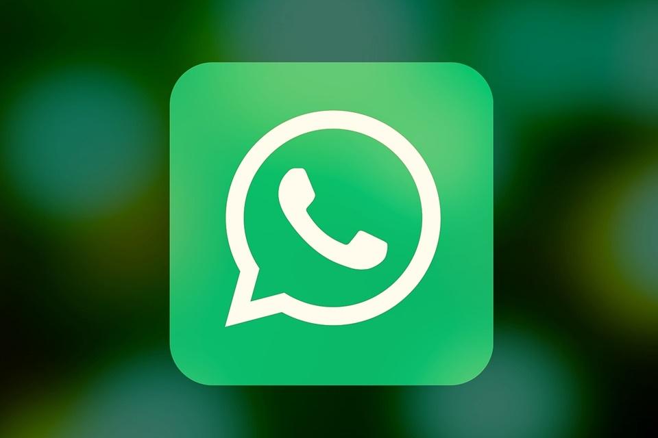 Imagem de WhatsApp libera chamadas de voz e vídeo em grupo no beta aberto no Android no tecmundo