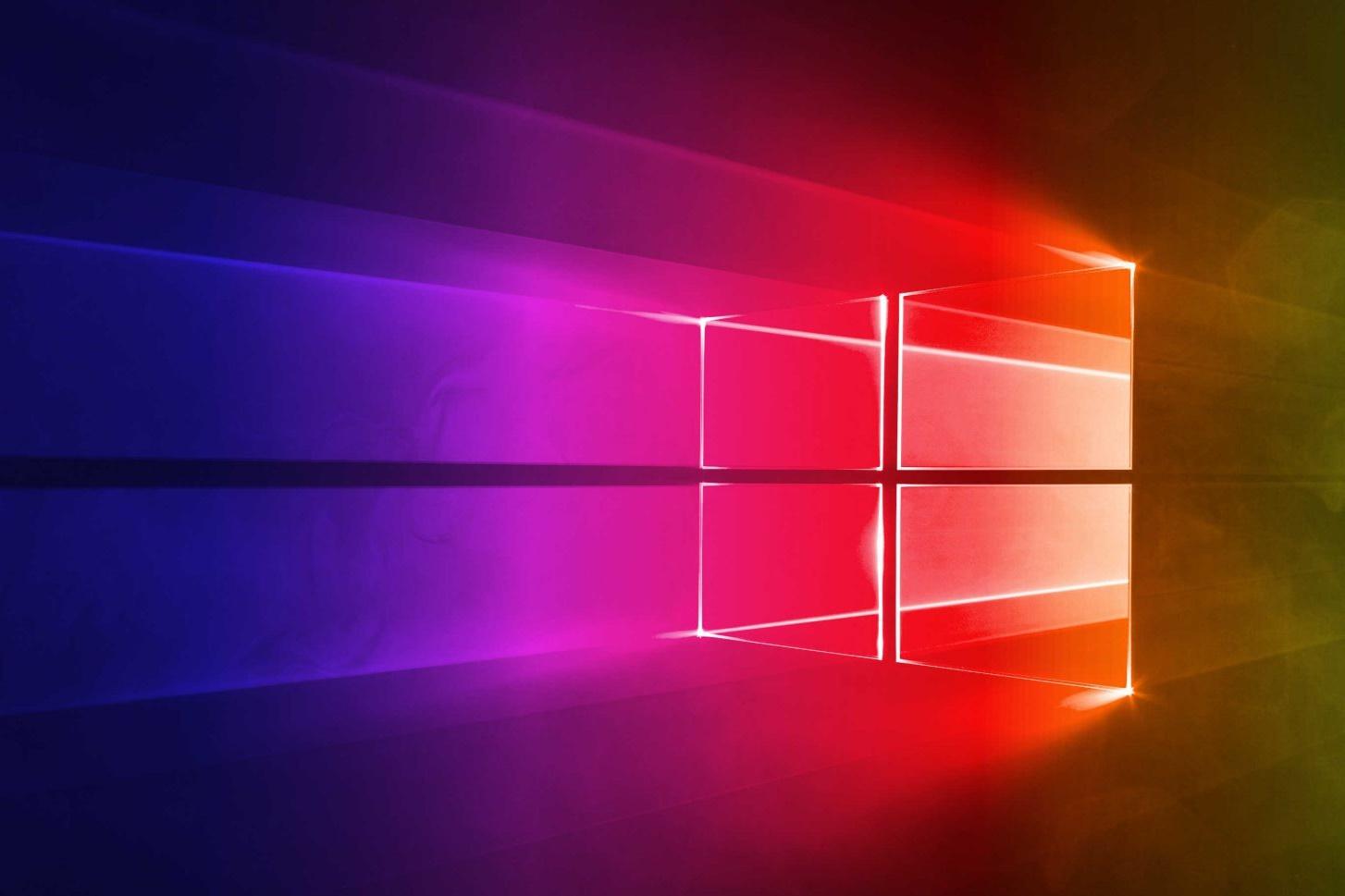 Imagem de Microsoft libera correções cumulativas para versões antigas do Windows 10 no tecmundo