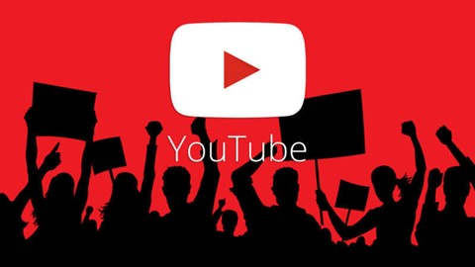 Imagem de YouTube anuncia assinaturas pagas para canais com mais de 100 mil inscritos no tecmundo
