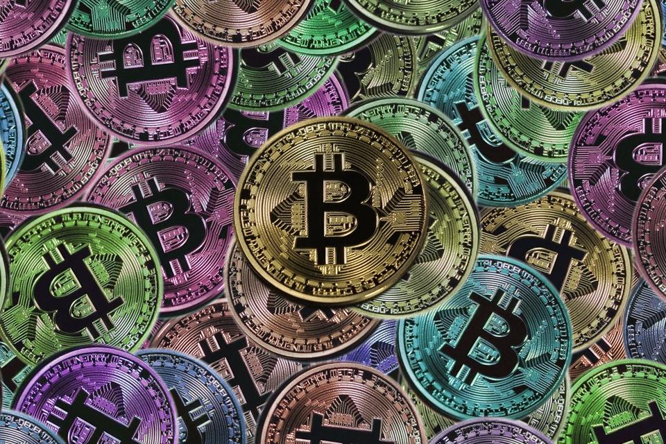 Imagem de Corretora de criptomoeda Mt. Gox diz que vai pagar credores em 2019 no tecmundo