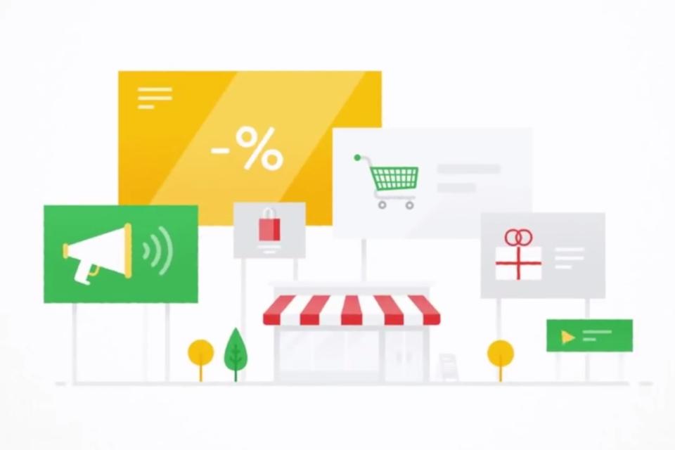Imagem de Google reformula e simplifica sua plataforma de anúncios online no tecmundo