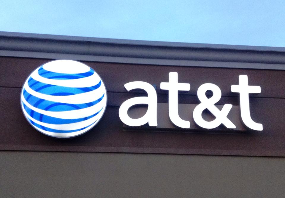 Imagem de Operadora AT&T é multada por falha que derrubou ligações para a polícia no tecmundo