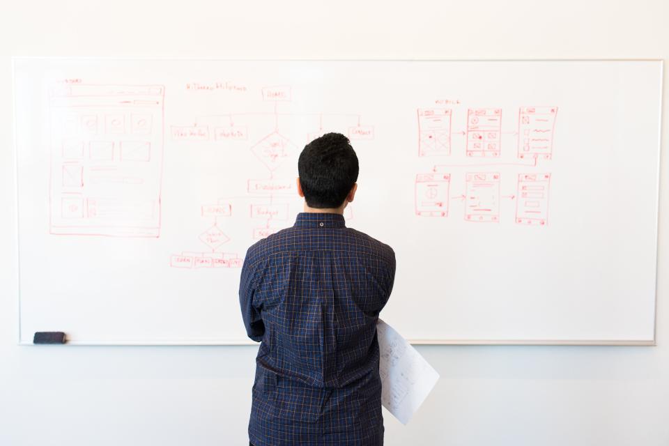 Imagem de A anatomia de um analista de dados de sucesso no tecmundo